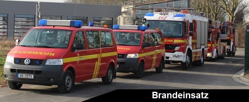 BMA Krankenhaus/Altenheim